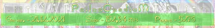 psilosopedium banner